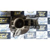 Montante Manga Eixo Cubo Lado Direito Fiat Ducato 2.3 2015