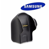 Dock Carga Relogio Samsung Galaxy Gear Fit Sm-r350 Original