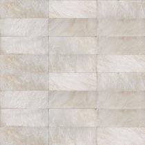 Adesivo Revestimento De Parede Decorativo - Pedra Miracema
