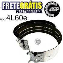 Cinta Freio Cambio Aut 4l60e 4l60 Blazer Omega Australiano
