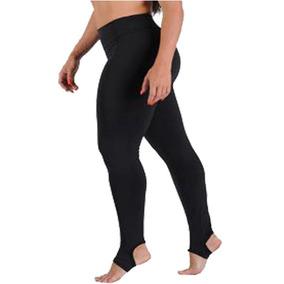 Calça Legging Pezinho Fitness Academia Feminina Atacado Leg