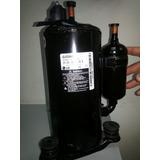 Compresor De 24000 Btu Nuevo