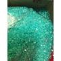 Perla Piedras Facetada 0,5 Decoración Prenda Comparsas X Kg