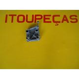 Suporte Do Compressor Ar Condicionado Citroen C3 1.4 /2008