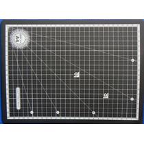 Plancha De Corte A1 90 X 60 Cm Modelismo, Patchwork, Otros