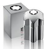Mont Blanc Emblem Intense 100 Ml Men Leo Perfumes Oferta