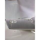 Cubre Carter Versys 650 Motoperimetro