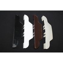 Kit P/ Cama Box - Pés/cantoneiras/suporte Frame P/ Cabeceira