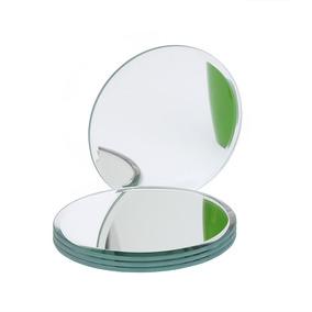 Sousplat De Espelho