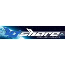 Invite/convite Do Novo Torrent Bj-share.me / Bj2.me 2016