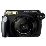 Cámara Fujifilm Instax 210 Instant Photo