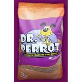 Alimento Dr Perrot 15kg +regalito En Ituzaingo Subasta