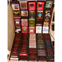 Lote 100 Cartuchos Atari 2600 Todos Originais Incrivel !!!!!