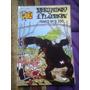 Tomos Mortadelo Y Filemon - Comic Europeo