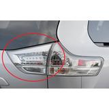 Toyota Sienna Se 2011 - 2012 Calavera Interior Derecha