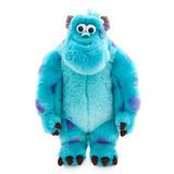 Sulley Monsters Inc. University Disney Usa 40 Cm
