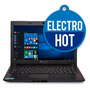 Notebook Celeron Max 15,6 Hd 500gb + 4gb + Hdmi + Oferta!