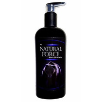 Aceite De Salmón Omegas The Natural Force ® Envío Gratis