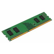 Memoria Value Ram 2gb 1333mhz Ddr3 - Nueva / Somos Tienda