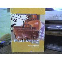 Hemera Photo Objects Vol.1, Catalogo Con 50.000 Imagenes