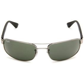 gafas ray ban tipo piloto mercadolibre colombia