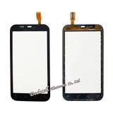 Touch Screen Motorola Defy Mb525 Vidrio Original