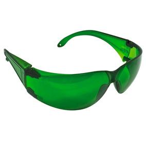 Óculos Harpia/croma Modelo Centauro Verde Ref. Ppo 02 2870