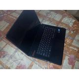 Laptop Lenovo Y400 I7 Partes