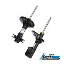 Par Del Amortiguadores Ford Escort Zx2 91-02 Boge