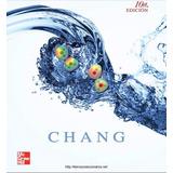 Quimica De Raymond Chang 10ma Edición Pdf