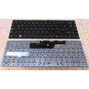 Teclado Samsung Np300e4c Np300e4a 300v4a Np300e5a Español
