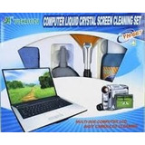 Kit De Limpiaza Para Tv - Laptop - Tablet