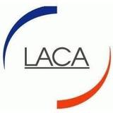 Productos Laca Profesional :consultar Productos Del Catálogo