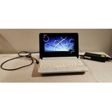 Netbook Acer Aspire One.