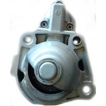 Motor Partida Arranque Palio Strada Siena 1.0 1.5 96 A 2000