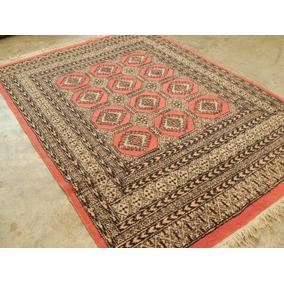 Alfombras persas originales alfombras y carpetas en - Alfombras originales ...