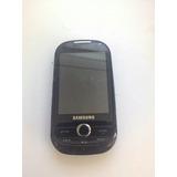 Samsung Gt-m3710 Para Partes