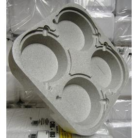 1-embalagem Para Marmitex Em Isopor N:8-