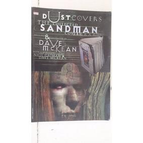 Sandman - Neil Gaiman - Lote Muchos Arcos - Oferta ! Mira