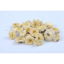 Luxtea® China Varios Mejoran La Salud De Té De Hierbas, Té
