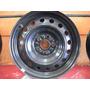 Roda Original Astra/ Vectra Novo Unidade 15/5