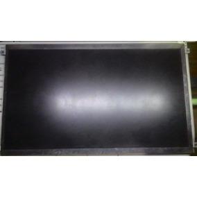 Pantalla Led 10.1 Ibm Lenovo Mini S10 S10-1 S10-2 S10-3c