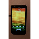 Htc Evo 4g Lte De Sprint Cdma 16gb Android Smartphone W / Be