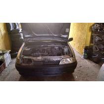 Peugeot 106 95/95 Sucata Tirar Peças
