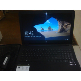 Laptop Hp Hq-tre 71025