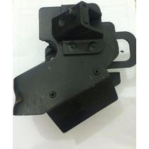 Coxim Motor Dianteiro Esquerdo S-10 Blazer 2.2 4cc 93246727