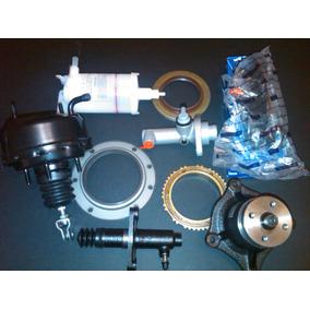Repuestos Para Camiones Hyundai H100 Hd65 72 78 120 170 1000