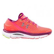 Zapatillas Under Armour Speedform Gemini Running