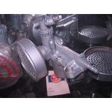 Carburador Siam 125 Con Filtro Dell Orto 0km Motos Raras