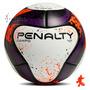 Bola Campo Penalty S11 R2 - Federação Paulista 2017